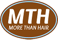 More Than Hair Salon, Westampton, NJ 08060